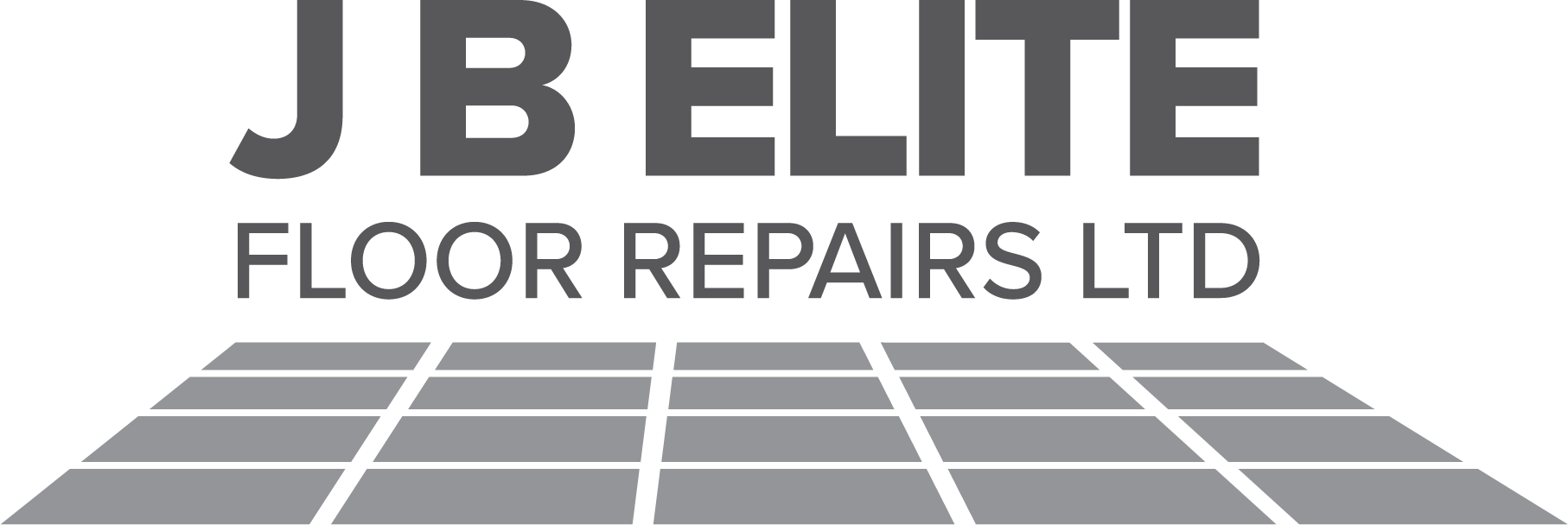 J B Elite Flooring